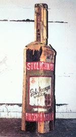 Stolichnaya 1984